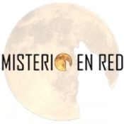 Misterio en Red
