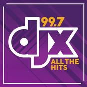 WDJX - 997 DJX 99.7 FM