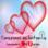 Corazones en Sintonía/Hearts in tune