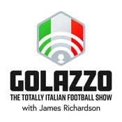 Golazzo: The Totally Italian Football Show