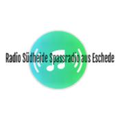 Radio Suedheide