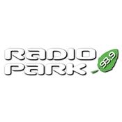 Radio Park