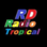 RD RADIO TROPICAL