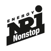 ENERGY Nonstop