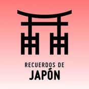 Recuerdos de Japón