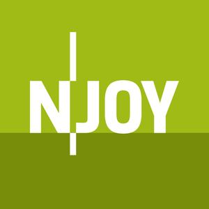 n joy online stream