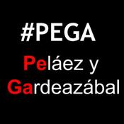 Diálogo PELÁEZ/GARDEAZÁBAL #PEGA