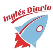 Inglés Diario