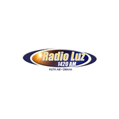 KBJD - Radio Luz 1650 AM