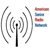 American Senior Radio Network