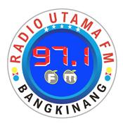 Utama 97.1 FM