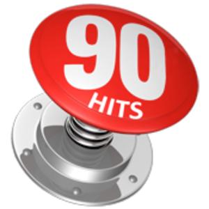 90L MOBILE LOGO