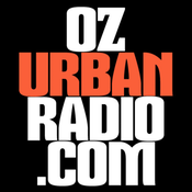 Oz Urban Radio