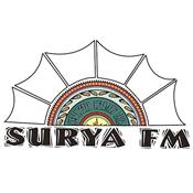 Surya FM Ngantang