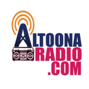 AltoonaRadio.com