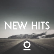 One New Hits