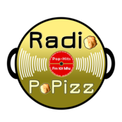 Radio PoPizz