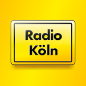Radio Köln 107,1 FC-Podcast