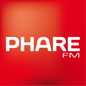 PHARE FM - Humour