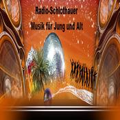 Radio Schlothauer