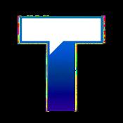 tubeclientfm