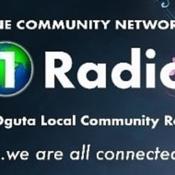Oguta Community Radio