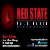 Red State Talk Radio Encore