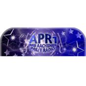 APR1 Radio Aachen