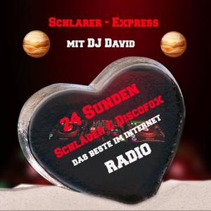 Radio kiepenkerl webradio