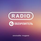 Radio Obozrevatel Drum and Bass