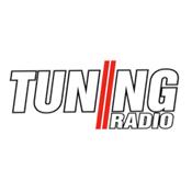 Tuning Radio