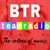 Teamradio BTR