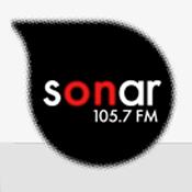 Sonar FM 105.7
