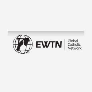 EWTN radio stream - Listen online for free
