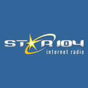Star104 Internet Radio