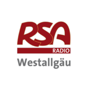 RSA Radio Westallgäu