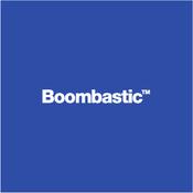 Radio Boombastic