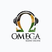 Omega Radio 104.10 FM