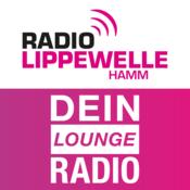 Radio Lippewelle Hamm - Dein Lounge Radio