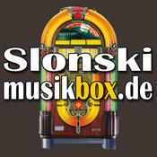 slonski-musikbox