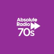 181 fm - Super 70's radio stream - Listen online for free