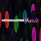 hitgiganten-music2