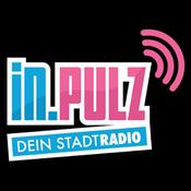 Inpulz Dein Stadtradio für Freiberg