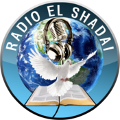 Radio El Shadai