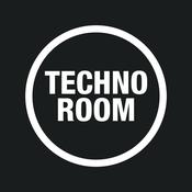 Techno Room FM