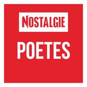 Nostalgie Poètes