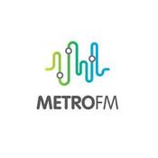 Metro FM Barcelona