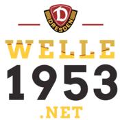 welle1953