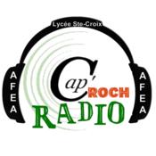 RADIO CAP\'ROCH