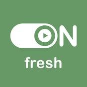 ON Fresh